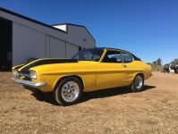 ford-capri-drag-car1