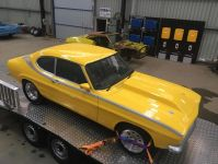 ford-capri-drag-car2