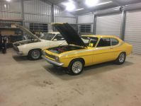 ford-capri-drag-car5